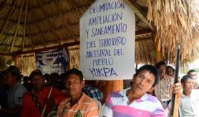 Consulta previa es obligatoria en proceso con las FARC: Procurador