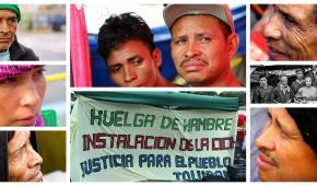 Ley de Consulta promovida por ONUREDD y el Estado de Honduras viola el Convenio 169 de la OIT