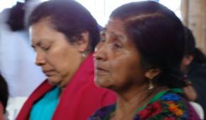 II Cumbre Continental de Mujeres Indígenas del Abya Yala. Declaración Final