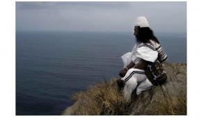 Visión ancestral, la carta de presentación de los indígenas de la Sierra Nevada