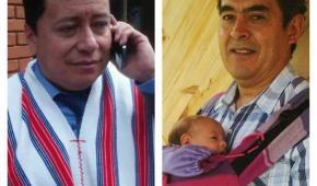 Salida en Falso de CORPOAMAZONIA: ¿Habrá Ambiente para la Paz?