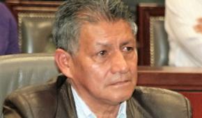 El mandato que dimos al presidente Santos es lograr el fin del conflicto armado interno