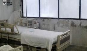 Corte Constitucional cuestiona gestión del Gobierno frente a la crisis de salud en el Chocó