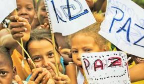 Retos y desafíos pedagógicos de la Paz
