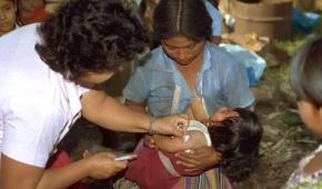 IV Conversatorio sobre Salud Indígena: Avances y Retos en los Sistemas de Salud Interculturales