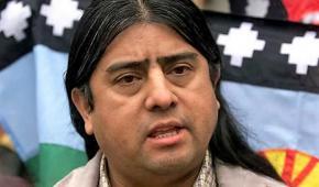 Chile: En Derecho a Libre Determinación Nación Mapuche Hará Asamblea Constituyente
