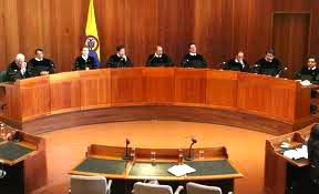 corte-aplazada-audiencia-para-tratar-grave-situacion-de-pueblos-indigenas