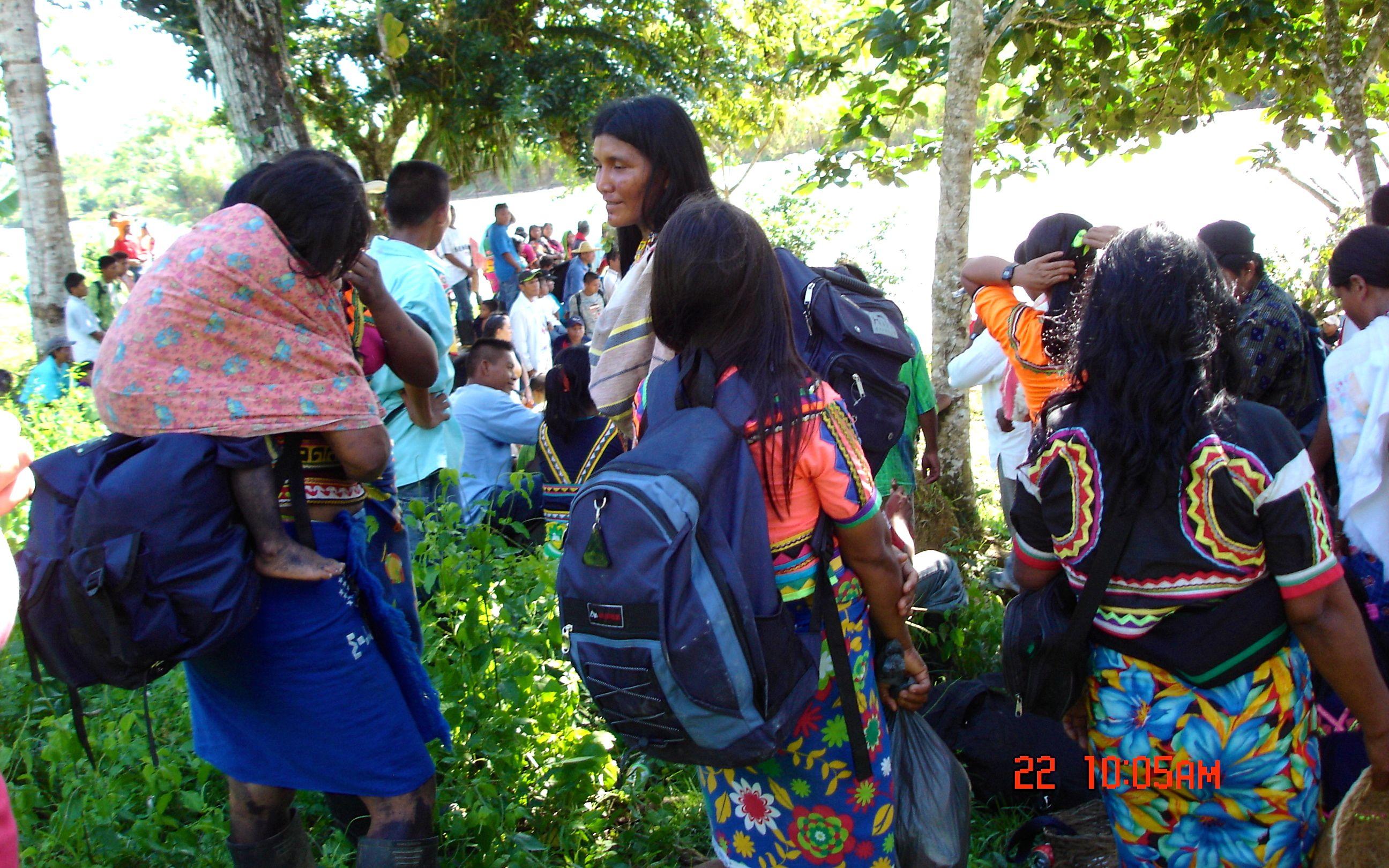 medidas-urgentes-para-proteger-embera-katio-de-cordoba-solicita-defensoria