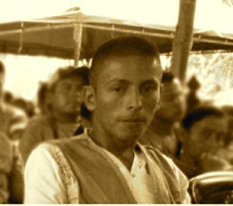 otro-indigena-awa-asesinado-en-putumayo