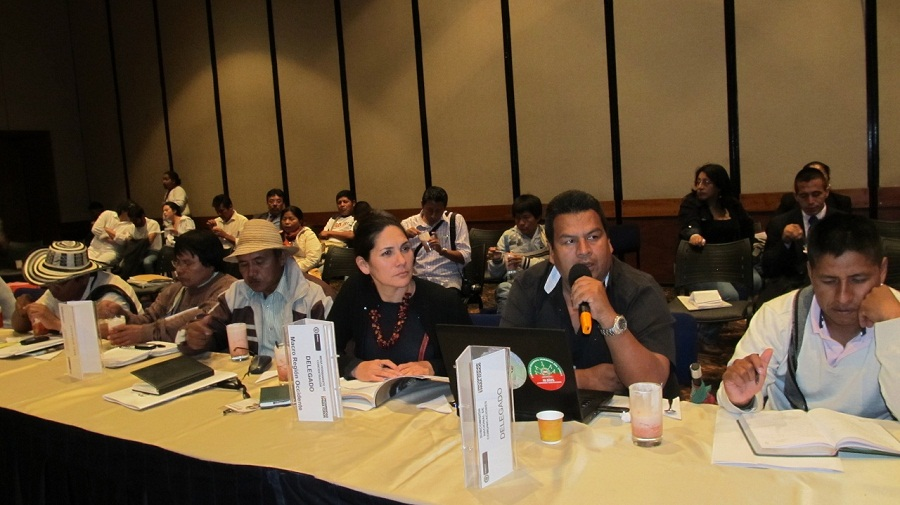 organizaciones-indigenas-dan-ultimatum-al-gobierno-colombiano