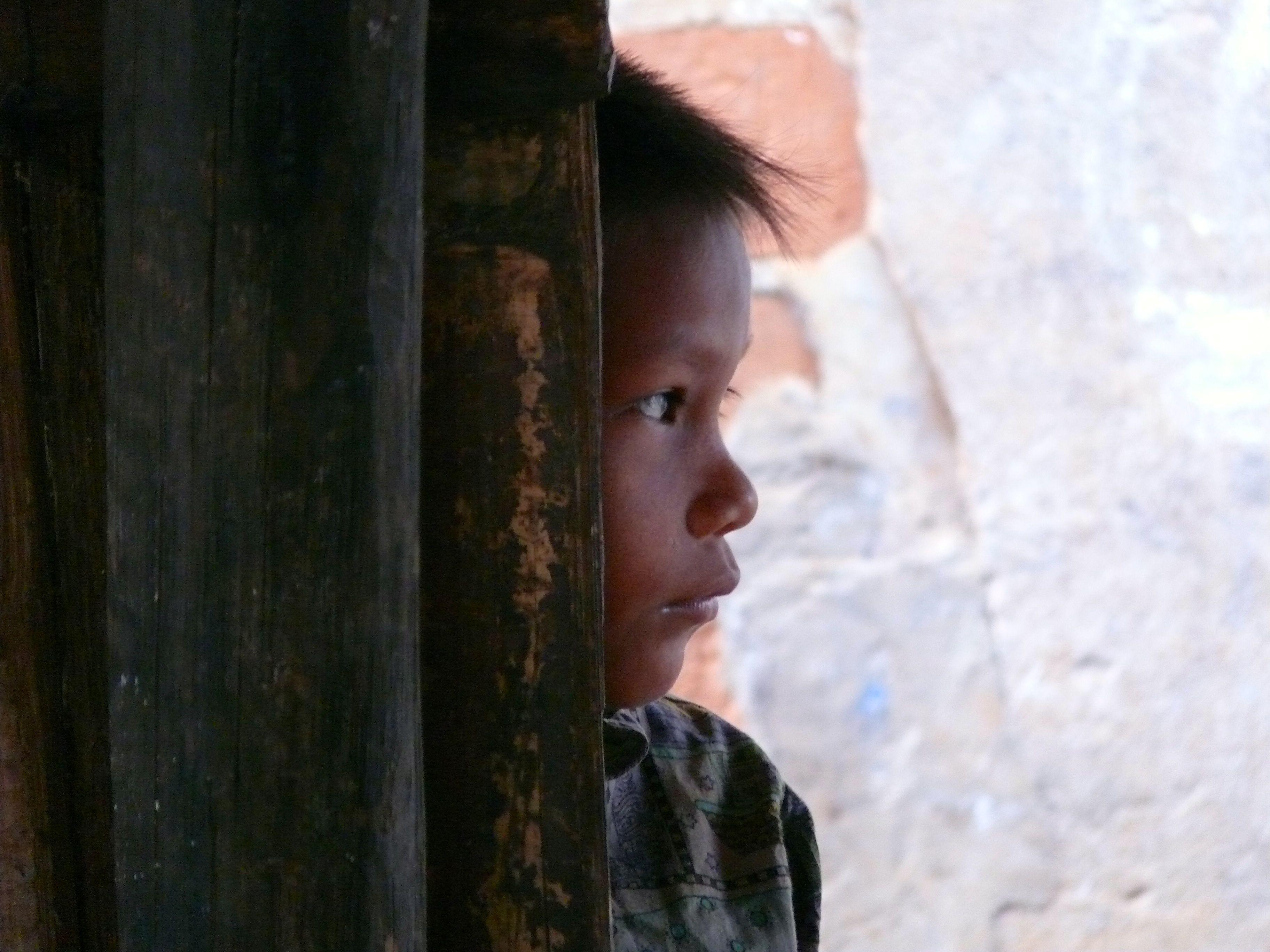audiencia-publica-para-tratar-graves-problemas-de-pueblos-indigenas-en-colombia
