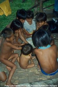 indigenas-del-choco-denuncian-nuevos-hechos-de-violencia-contras-sus-comunidades-en-bojaya